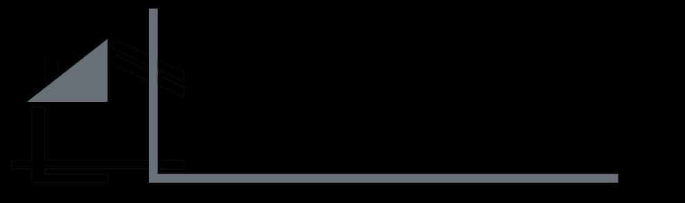 Logo Innovatis Ristrutturazioni