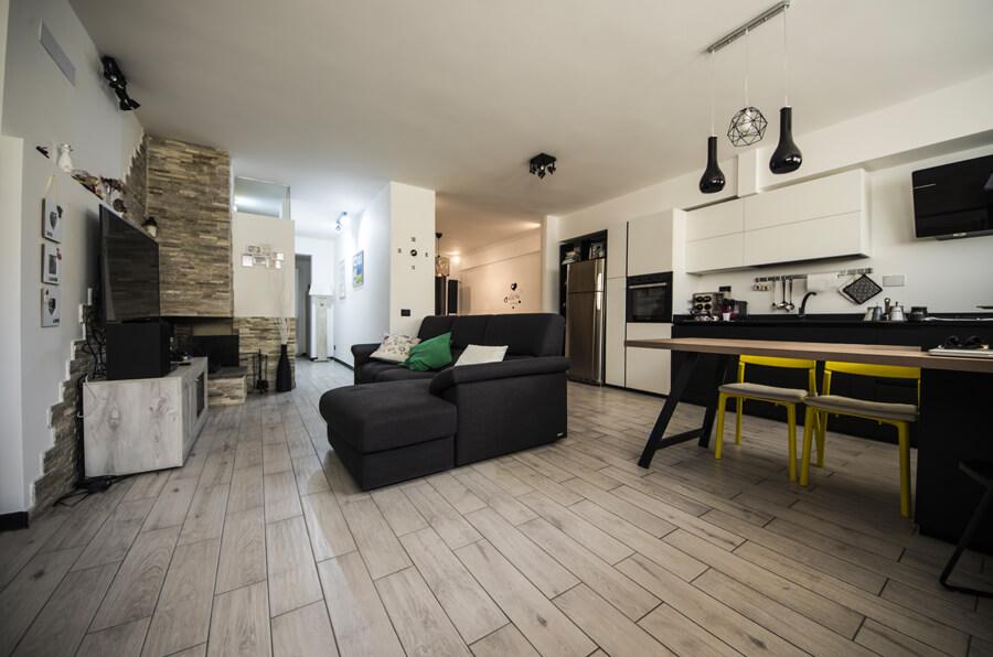 ristrutturazione-appartamento-ciampino-01