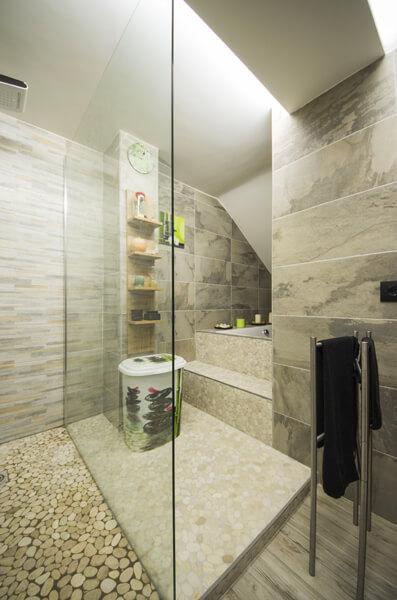 ristrutturazione-appartamento-ciampino-03