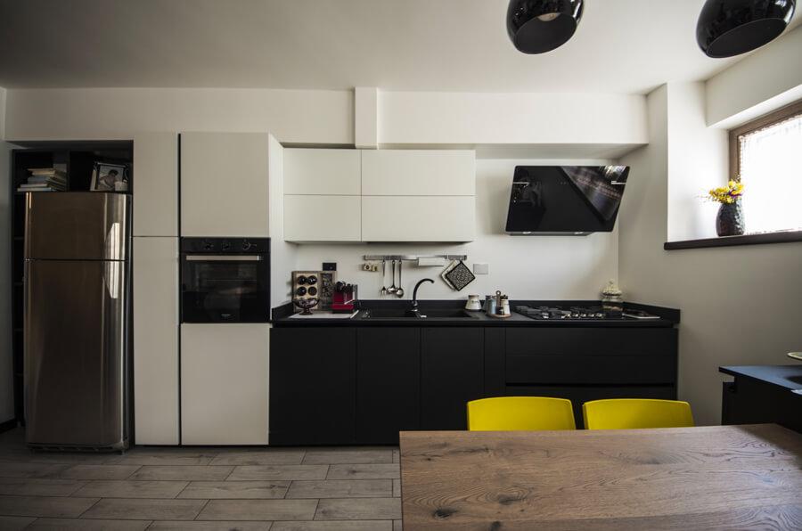 ristrutturazione-appartamento-ciampino-05