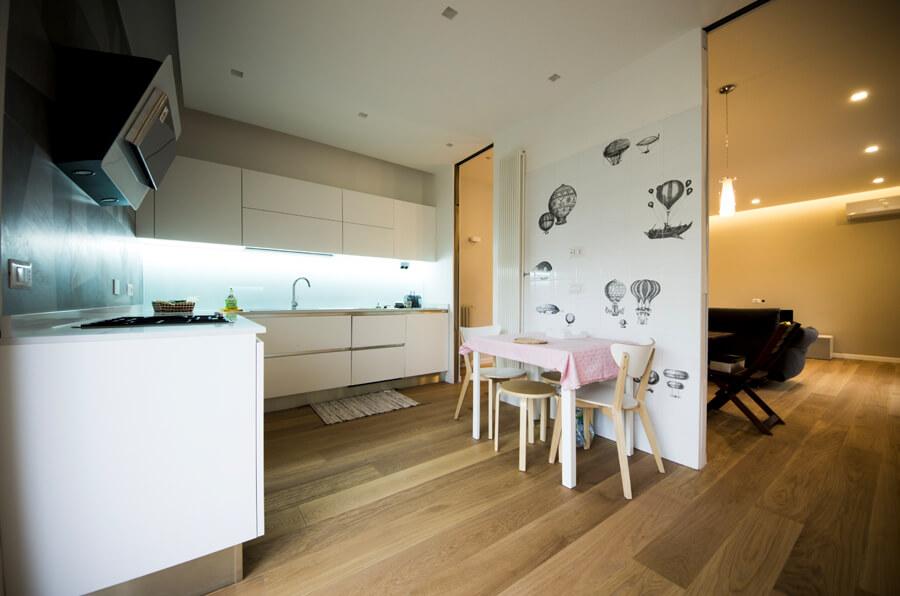 ristrutturazione-appartamento-piazza-bologna-roma-02