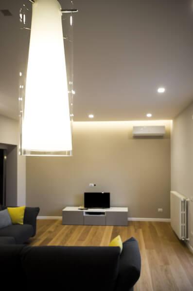 ristrutturazione-appartamento-piazza-bologna-roma-03