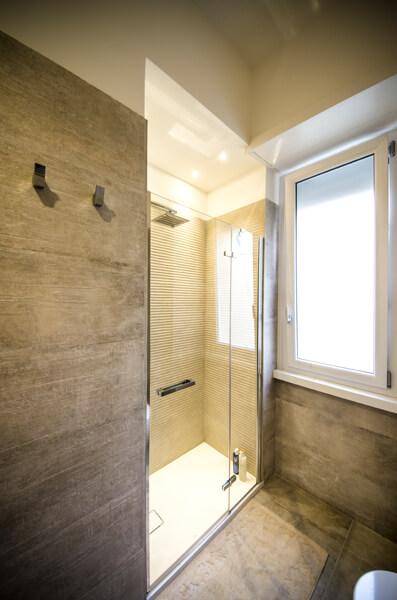 ristrutturazione-appartamento-piazza-bologna-roma-05