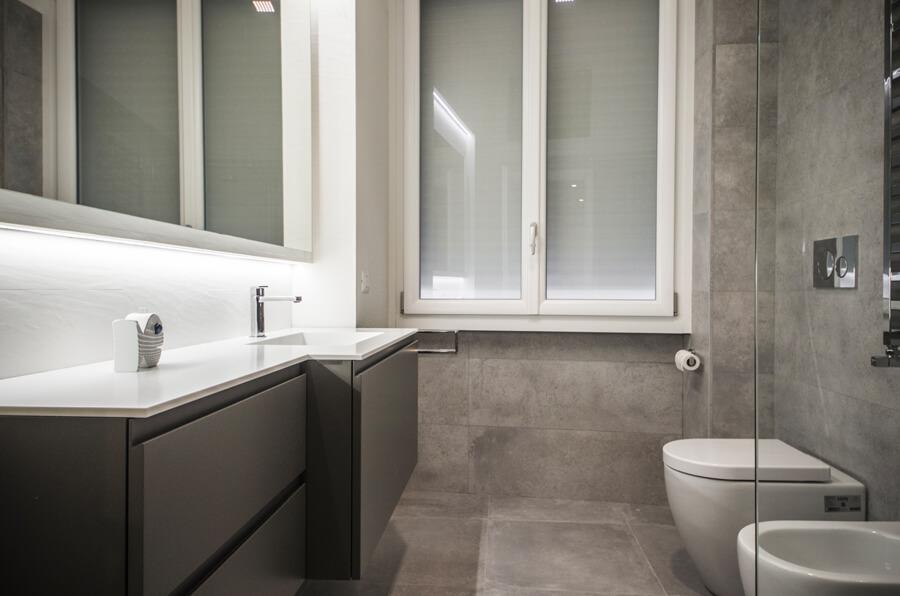 ristrutturazione-appartamento-piazza-bologna-roma-07