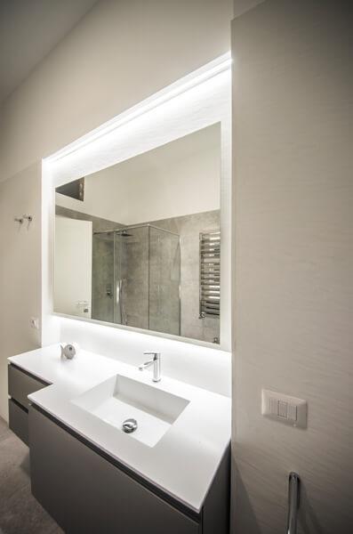 ristrutturazione-appartamento-piazza-bologna-roma-08