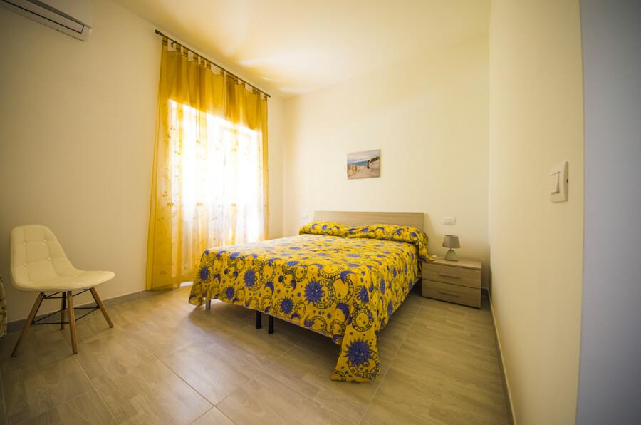 ristrutturazione-appartamento-terracina-02