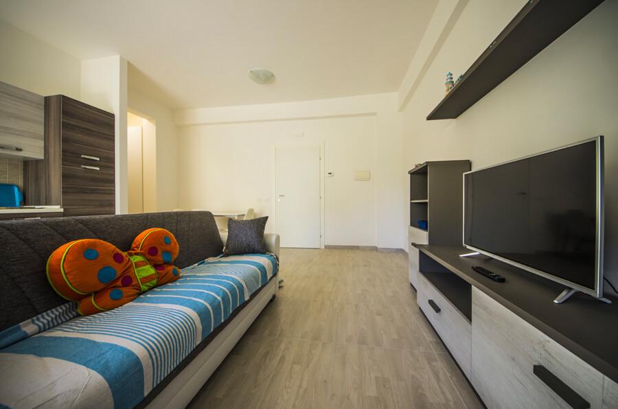 ristrutturazione-appartamento-terracina-03