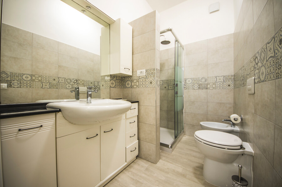 ristrutturazione-appartamento-terracina-04