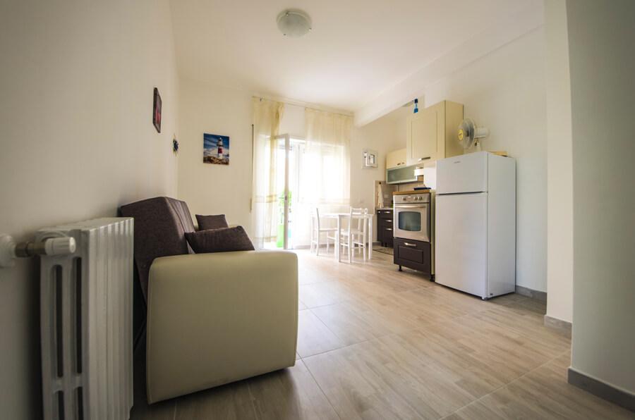 ristrutturazione-appartamento-terracina-05