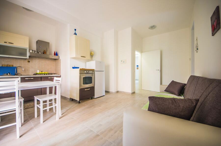 ristrutturazione-appartamento-terracina-06