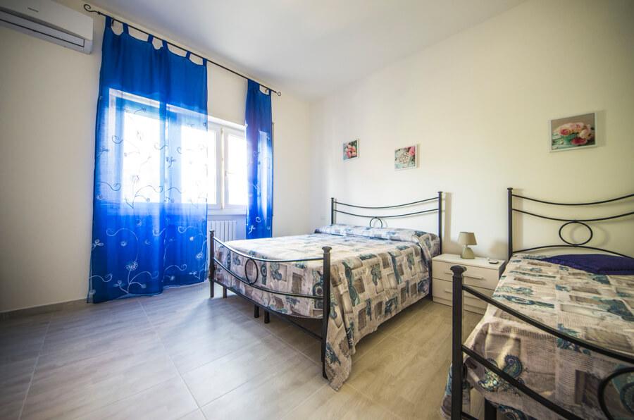 ristrutturazione-appartamento-terracina-09