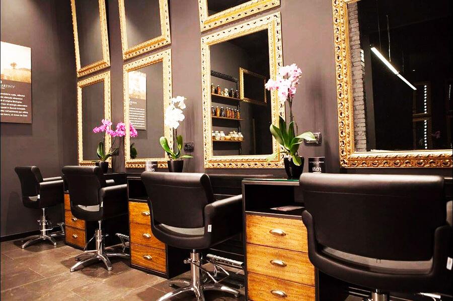 ristrutturazione-negozio-parrucchiere-01