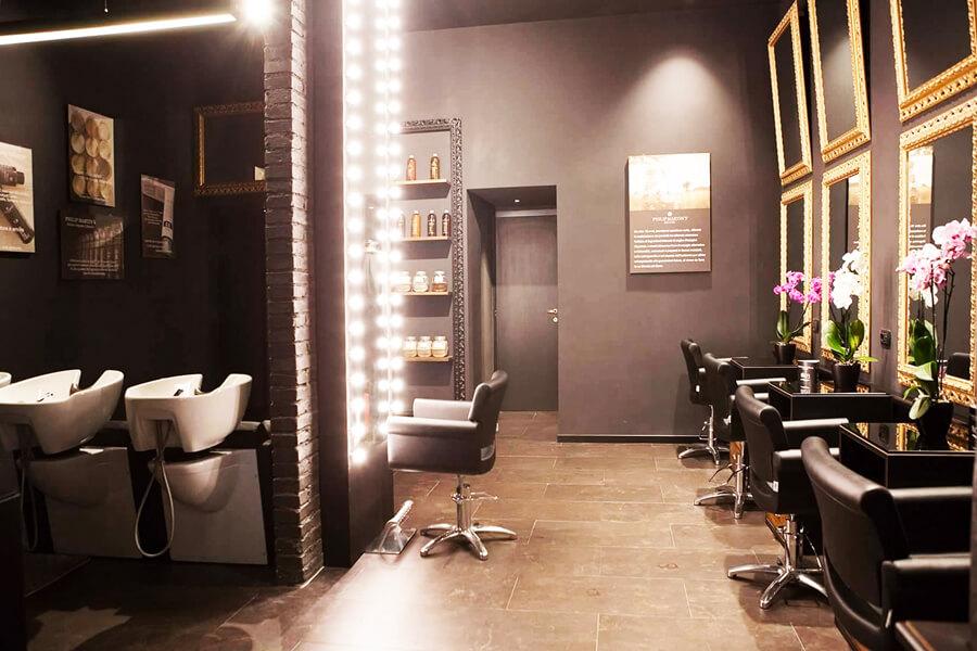 ristrutturazione-negozio-parrucchiere-07