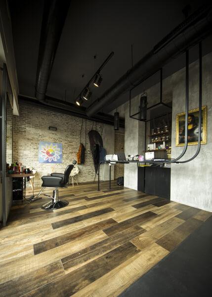 ristrutturazione-negozio-parrucchiere-08