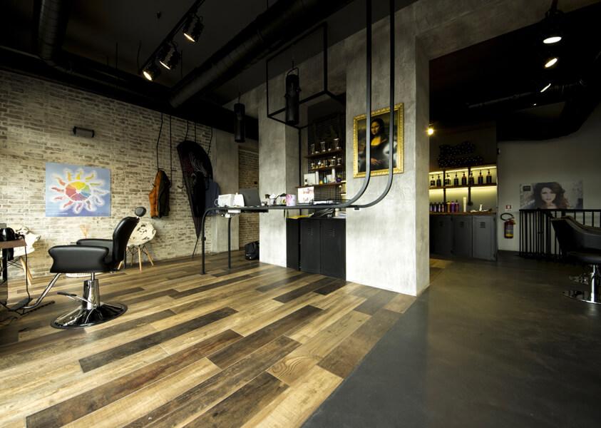 ristrutturazione-negozio-parrucchiere-09