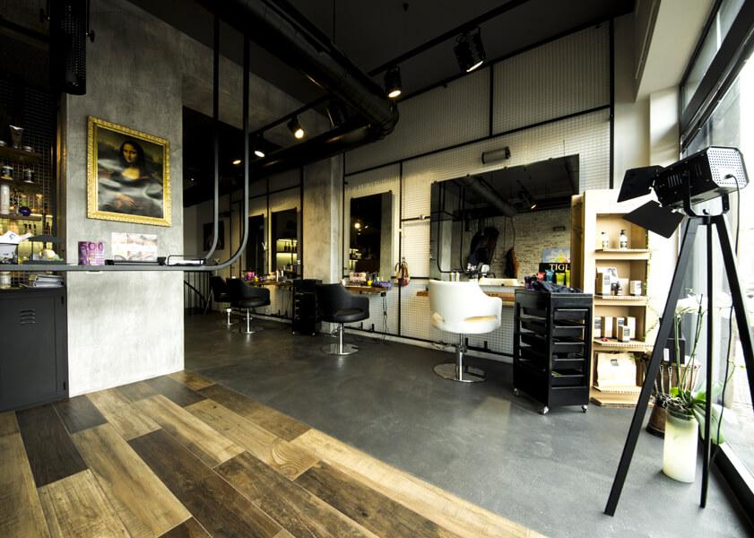 ristrutturazione-negozio-parrucchiere-11