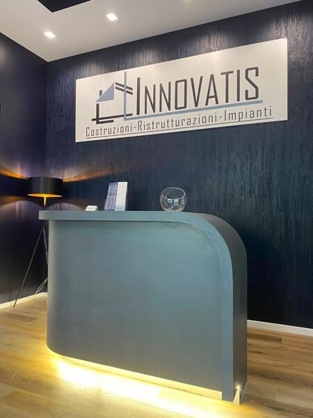 innovatis-ristrutturazioni-roma-02